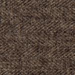 Tweed Coffee