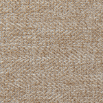 Tweed Natural